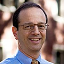 David L. Lindauer