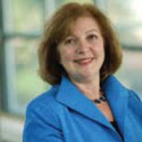Elaine J. Eisenman