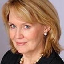 Carol Rollie Flynn