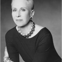 Carolee Friedlander