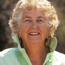 Mimi Murray
