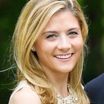 Rachel Snyderman