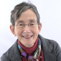 Mary Lefkowitz