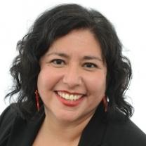 Irene Mata