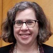 Annie Pforzheimer