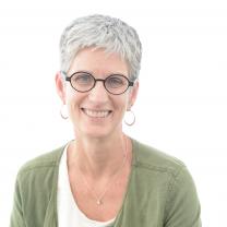 Carol Dougherty