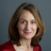 Elizabeth Cousens