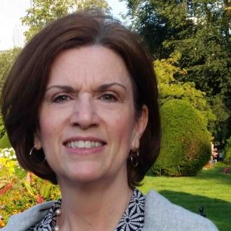 Beth Robichaud