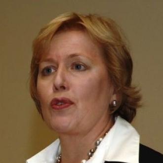 Claudia J. Dumas