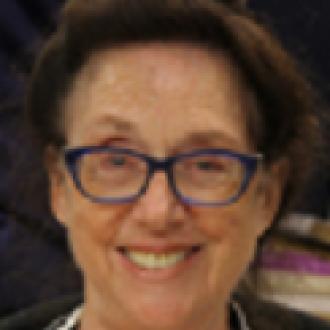Eileen Kohl Kaufman