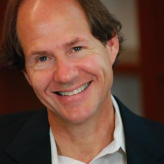 Cass Sunstein