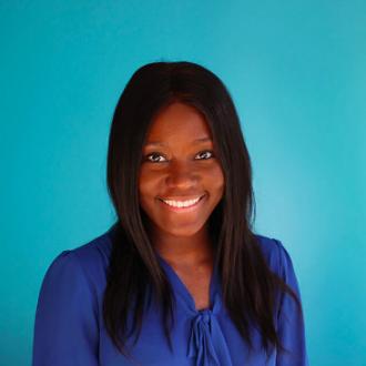 Loriade Akin-Olugbade