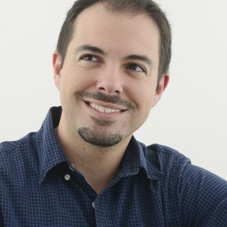 Oscar Fernandez