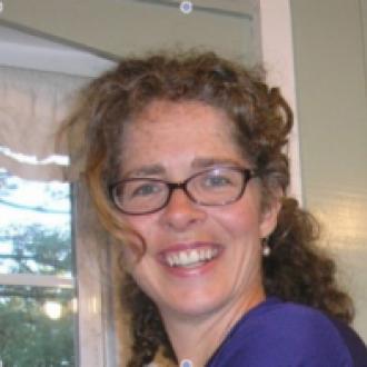 Mary Kate McGowan