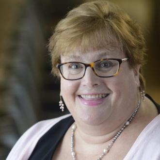 Ann Velenchik