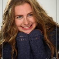 Maggie  Ugelstad