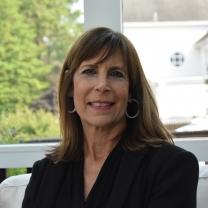 Patricia Sulser