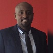 Emmanuel Kamanzi