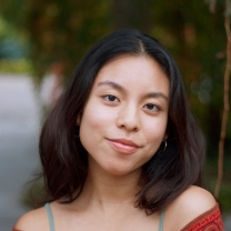 Maria Chiang Rebatta