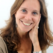 Helene Bilis