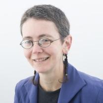 Elizabeth R. DeSombre