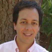 Robert Martello
