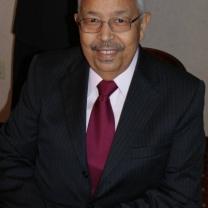 Pedro De Verona Rodrigues Pires