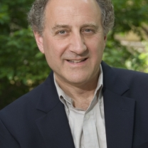 Joshua Rubenstein