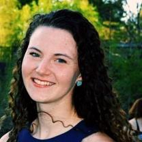 Olivia Duggan