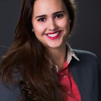 Savitri Restrepo Alvarez