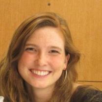 Allison Steitz