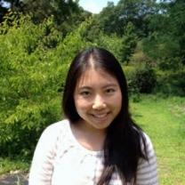 Melanie Chen