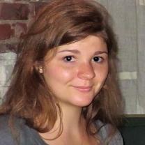 Elodie de Bethmann