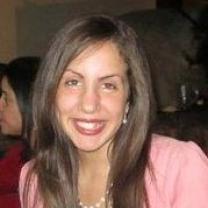 Jenna Elizabeth Russo