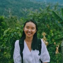 Anna Wan