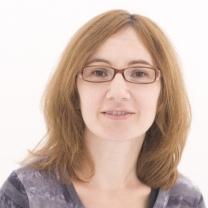 Eni Mustafaraj