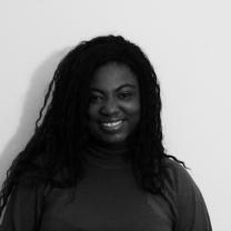 Rhoda Kesewaa Tano-Menka