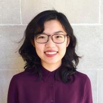 Brenda Nguyen