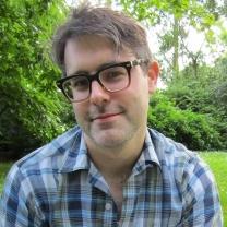 Matthew Irvin