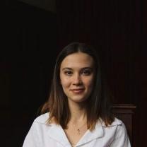 Miray Zeynep Omurtak