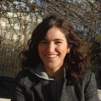 Monica Ballesteros Arias