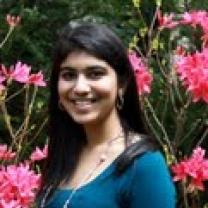 Prerana Nanda