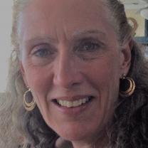 Becky Wetzel
