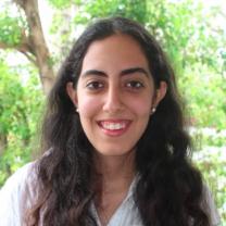 Yashna Shivdasani