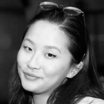 Vivian Hou