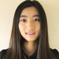 Shuyu Gao