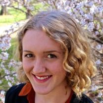Siena Harlin