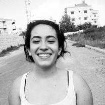Basma Jaber