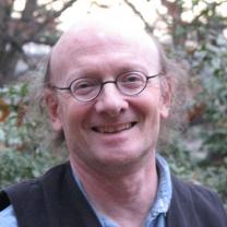 Lawrence Rosenwald