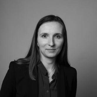 Natalia Bard